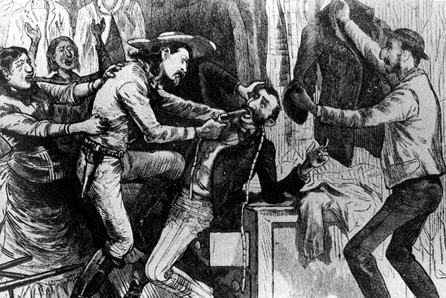 Jewishsf$jews-menaced-by-cowboy