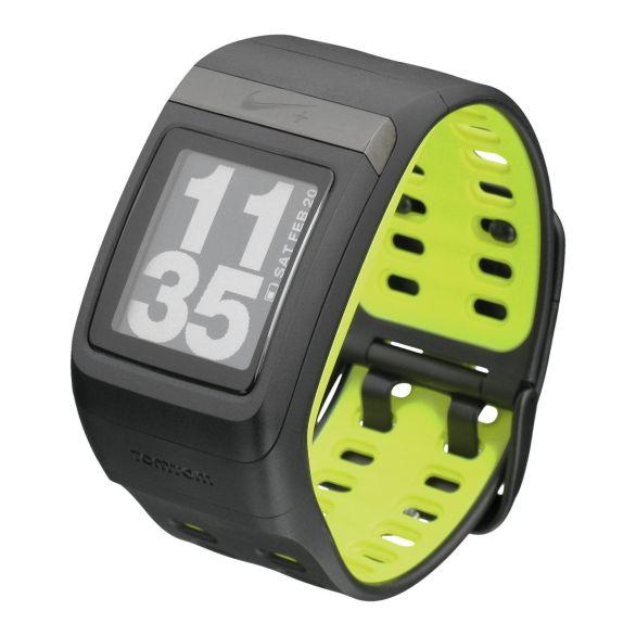 Nike-SportWatch-GPS-with-Sensor-powered-by-TomTom-WM0069_077_A