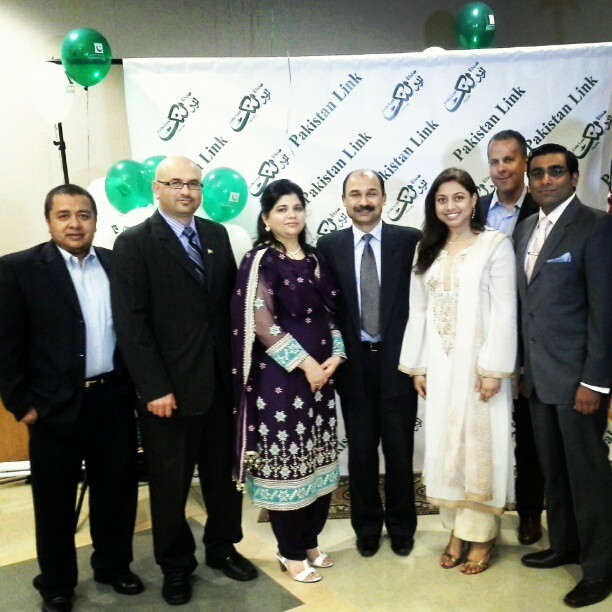 affad with pakistan consulate