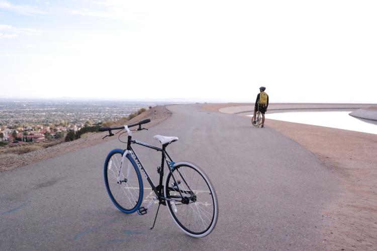 Antelope Valley