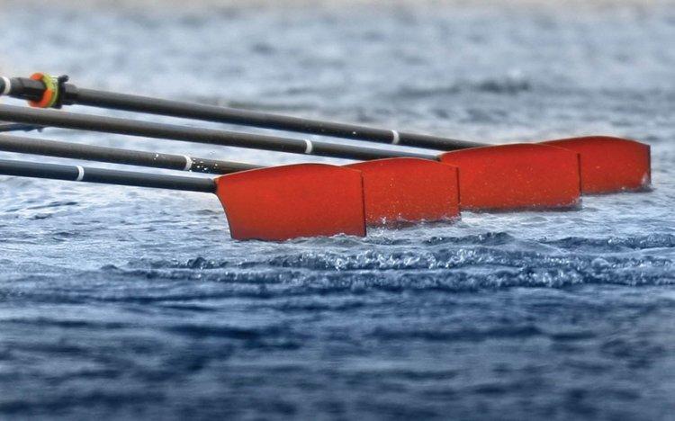 rowing-red-oar_97675-1440x900