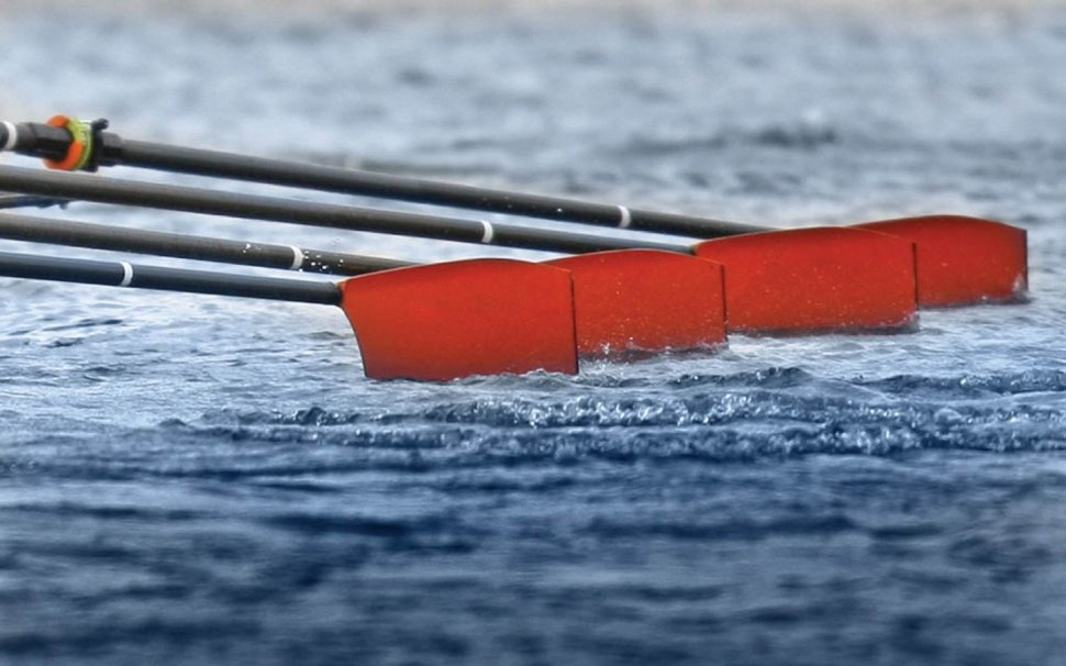 rowing-red-oar_97675-1440x900
