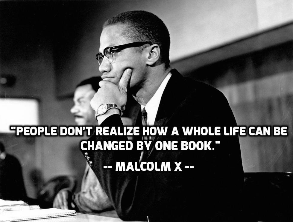 malcolm_X.book_quote_affadshaikh