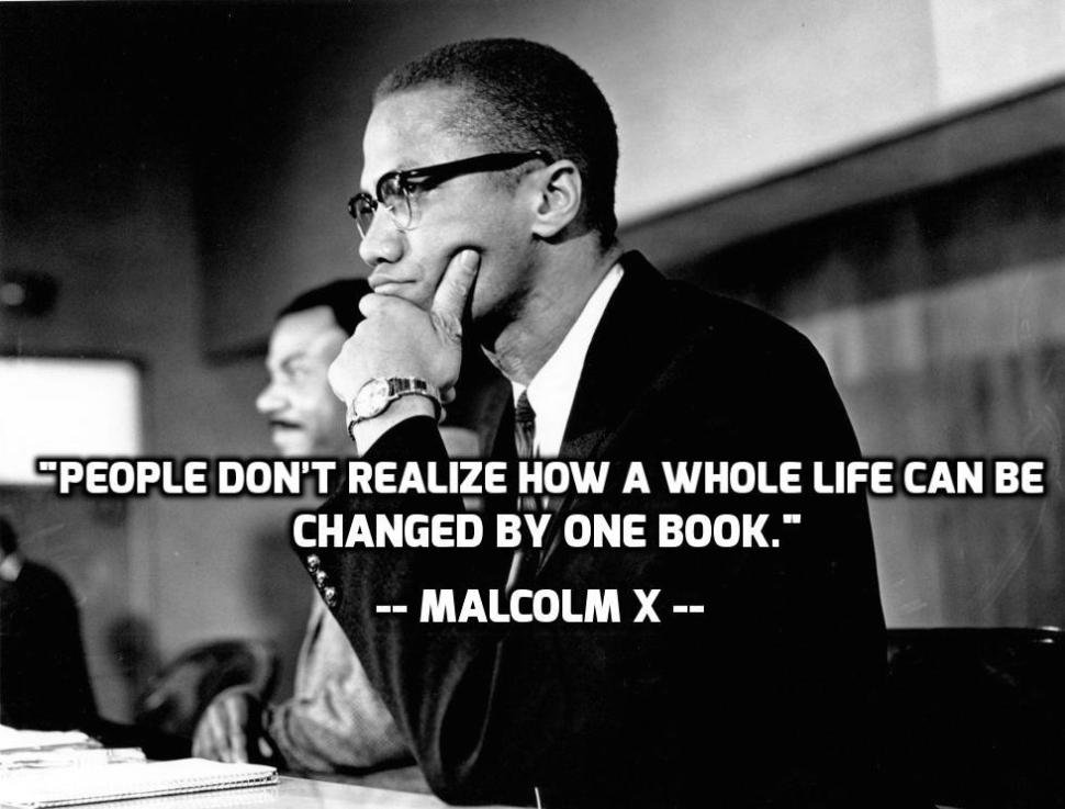 malcolm_X.book_quote_affadshaikh