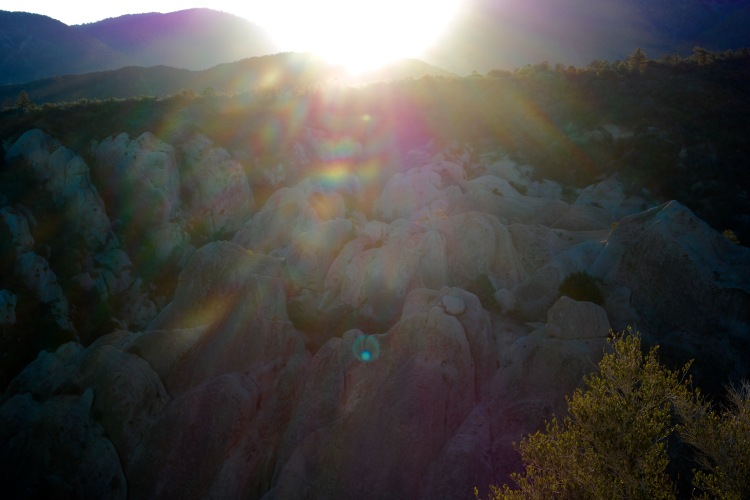 sunrise_over_devilspunchbowl_shaikh