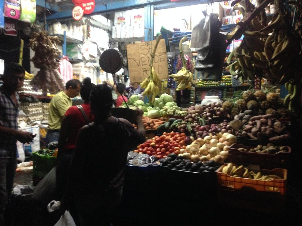 tienda_ElProgresso_Honduras