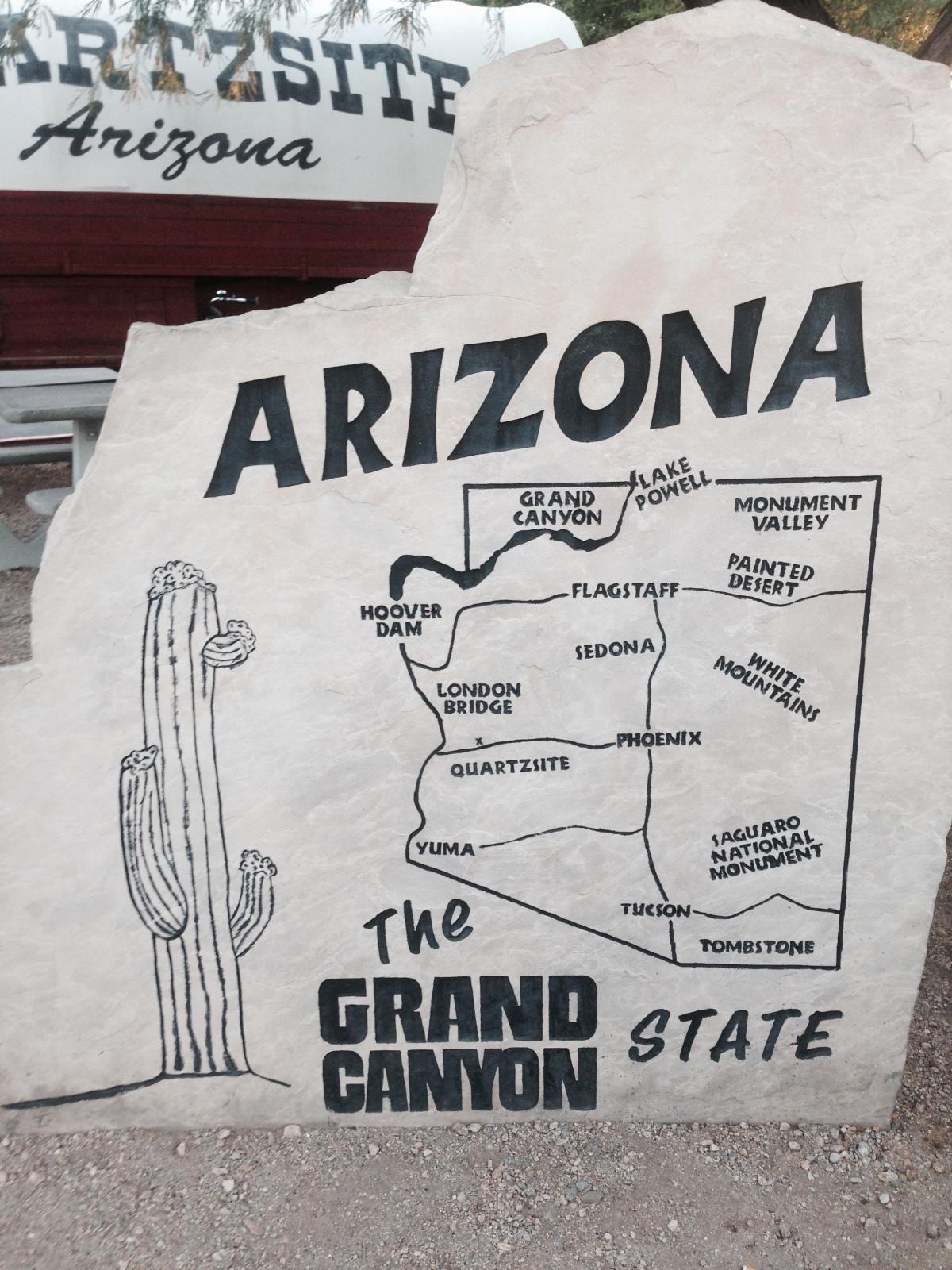 Arizona_marker_ShaikhWelcome