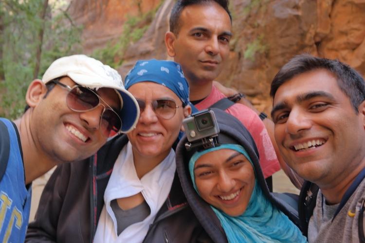 family_narrowshike_zionNP_shaikh