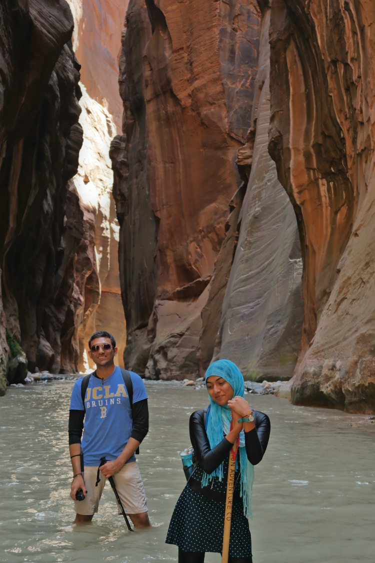 hikingtheNarrows_ZionNP_Utah