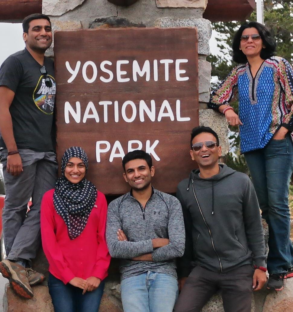 Yosemite_EastEntrance